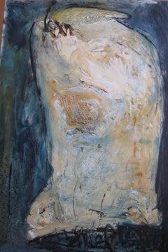 Bird, 1992