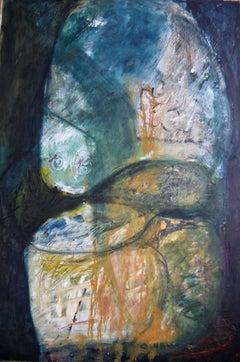 Substratum, 1992