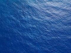 Blue, Kauai
