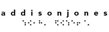Addison Jones Studios