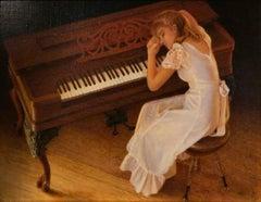 Melodian Practice