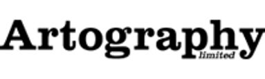 Artography Limited
