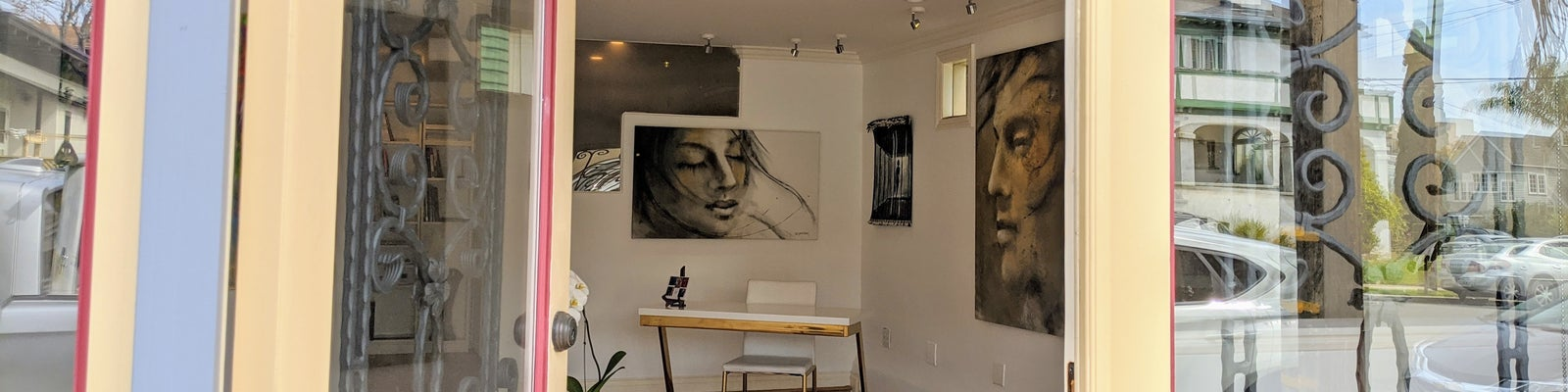Arredon Art
