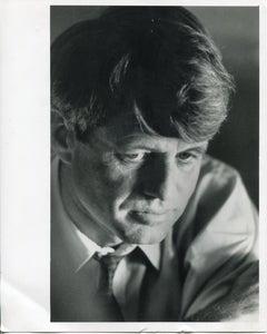 "Robert ""Bobby"" Kennedy"