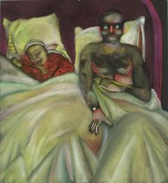 insomniacs, 2015