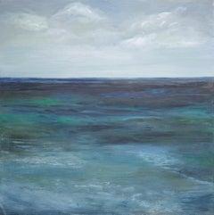 'Sea 3'