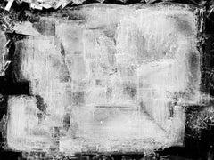 Salt 0977 (Fractured 3)