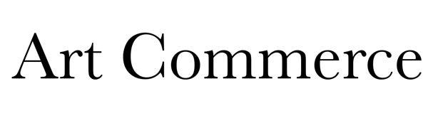 Art Commerce
