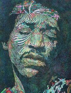 Pour Arnaud (Jimi Hendrix)