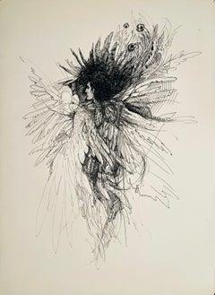 Untitled (Angel, Gabriel)