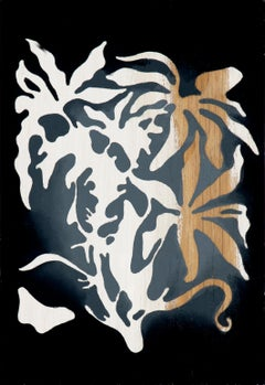 WYSIWYGEditorenHTMLA / Virus, painting, digital, flowers, Maria Sibylla Merian
