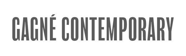 Gagné Contemporary