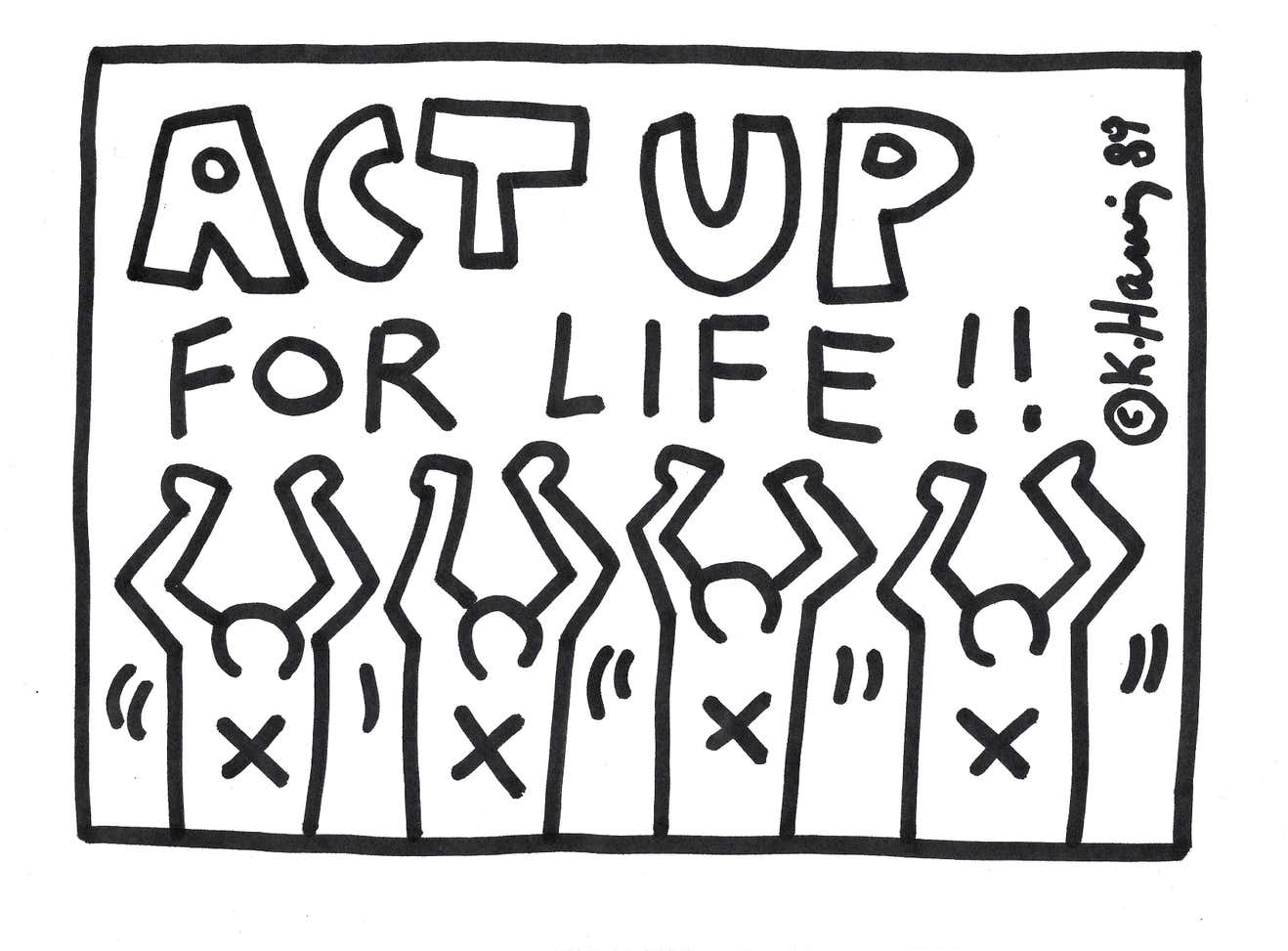 keith_harring_master.jpg?disable=upscale&auto=webp&quality=60&width=1318
