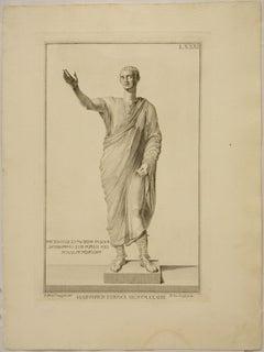 Haruspicis Etrusci Signumexaere