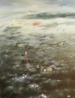 Zhou Jinhua - The Golden Age, 2008
