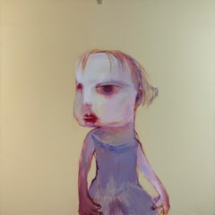 Meng Yang Yang - Little Girl No. 7, 2006