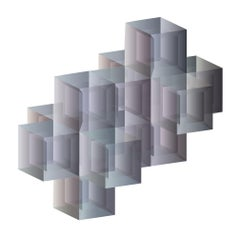 Tessellating the Tesseract