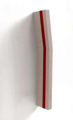 The Long Red Line (series)