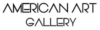 American Art Gallery
