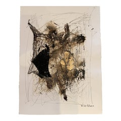 Abstract Abstract Paintings