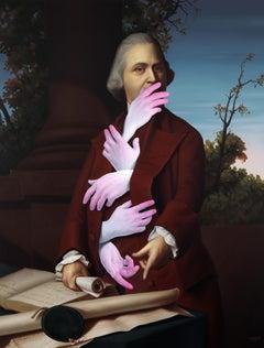 (Samuel Adams)