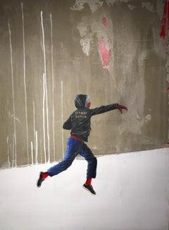 Street Dance #5