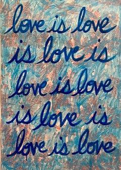 Love, 2021