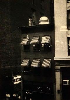 18th Street, Manhattan