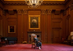 Ruth Bader Ginsburg, U.S. Supreme Court