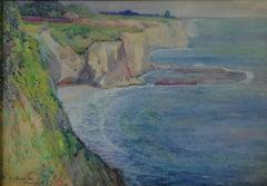 Newport or The Cliffs at Newport
