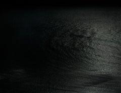 In Darkness Visible (Verse II) #3