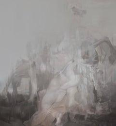 Raising Eden by Dean Fox. Contemporary Classicism.