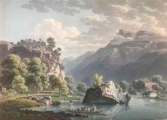 """""""Swiss Landscape"""""""