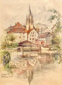"""""""Rotenburg/Fulda"""""""