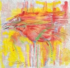 """""""The Bird"""""""