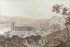 """""""Basilica of Saint Cecilia Cathederal, Albi"""""""