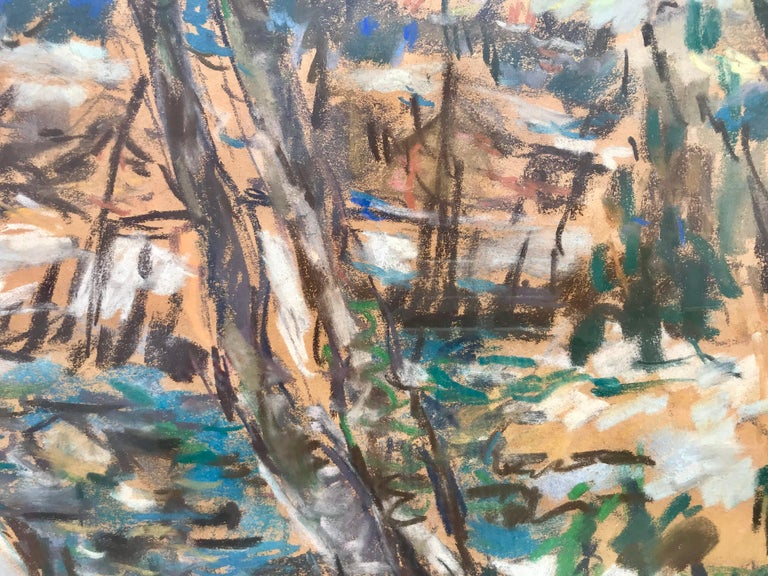 """""""Spring Thaw"""" For Sale 1"""
