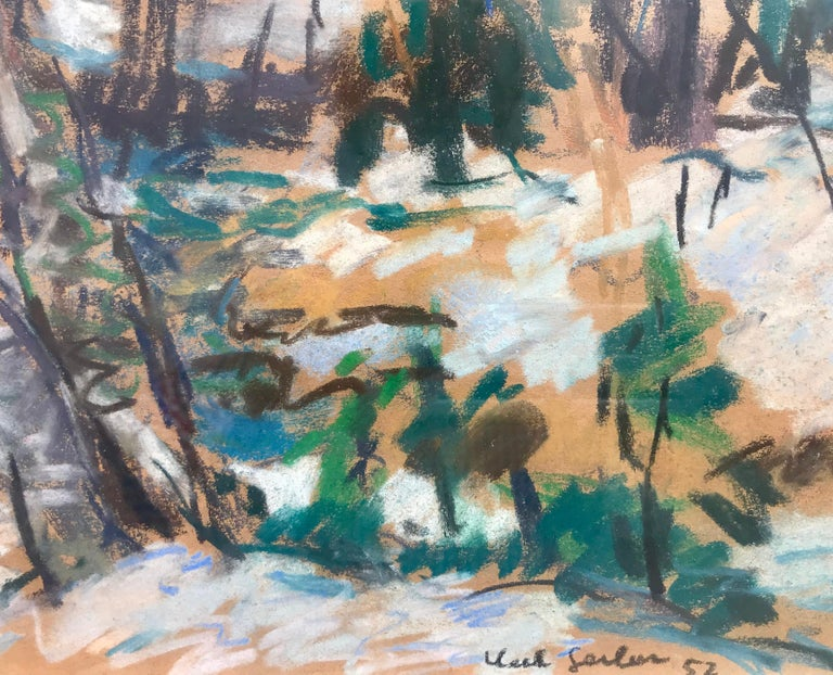 """""""Spring Thaw"""" For Sale 3"""