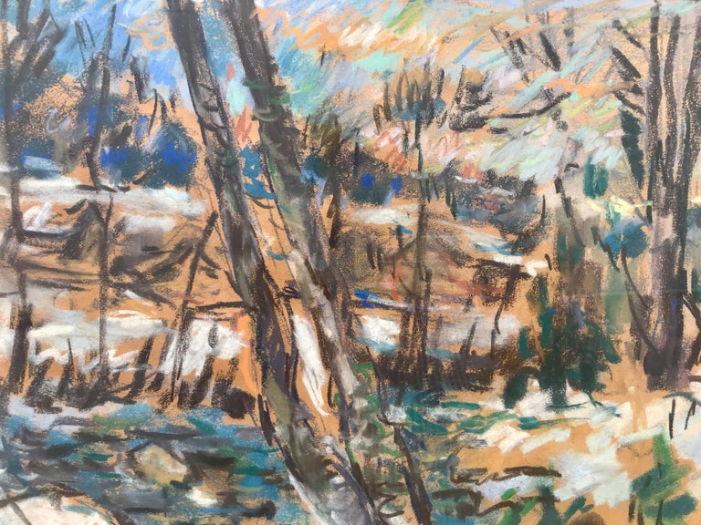 """""""Spring Thaw"""" For Sale 5"""