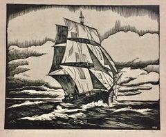 Whaler