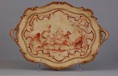 Rococo More Art