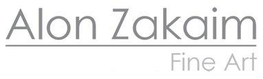 Alon Zakaim Fine Art Ltd.