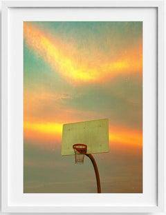 Rothko Courts