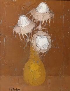 Bouquet de chardons - Bunch of thistles