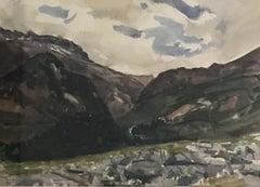 Vallée de l'Arve - Arve Valley