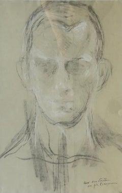 Portrait for Otto Vautier