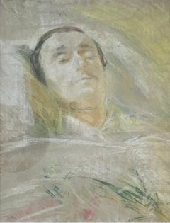 The sleep