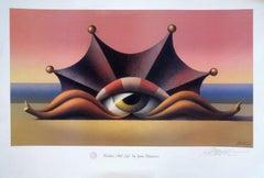 Untitled Still Life. Poster, 41.5 x 59.5 cm