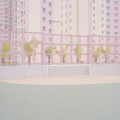 courts 01