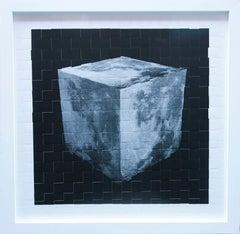 Deconstructing Nature, Cubed, Cubed Moon